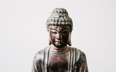How to Create a High-Performance Mindset Through Ancient Stoic Philosophy